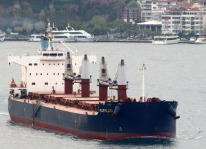 Photo of MARYLAKI ship
