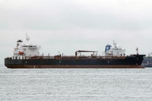 Photo of GLENDA MERYL ship