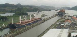Photo of NAVIOS CELESTIAL ship