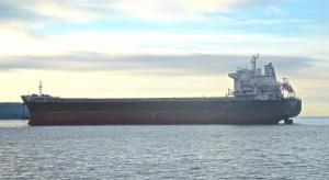 vessel photo CF CRYSTAL
