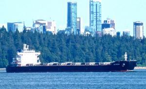 Photo of SKYROS ship