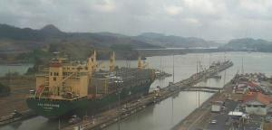 Photo of AAL BRISBANE ship