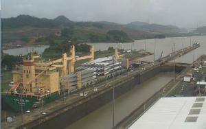 Photo of AAL DALIAN ship