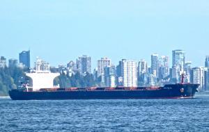 Photo of ANASTASIA ship