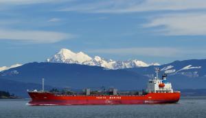 Photo of STELLAR LILAC ship