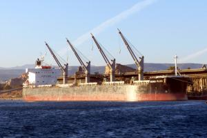 Photo of NORD FLEX ship