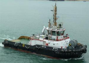 Photo of SIYAKHULA ship