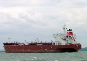 Photo of RHINE ship