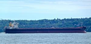 Photo of AQUA VENTURE ship