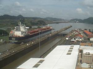 Photo of ZHEN BANG ship