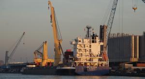 Photo of BBC OLYMPUS ship