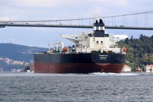 Photo of PISSIOTIS ship
