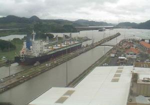 Photo of GENIUS SW ship