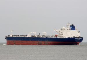 Photo of OLYMPIYSKY PROSPECT ship