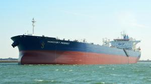 Photo of MOSKOVSKY PROSPECT ship