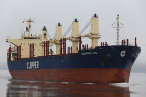 Photo of CLIPPER LIS ship