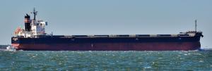 Photo of KEY NAVIGATOR ship