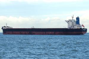 Photo of CAPE VENTURE ship