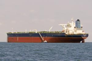 Photo of KIDAN ship