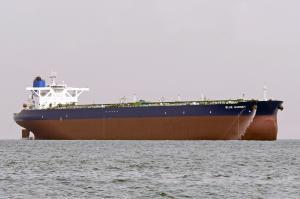 Photo of MARAN TAURUS ship
