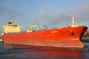 Photo of FLAGSHIP IVY ship