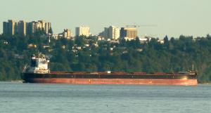 Photo of STAR SIRIUS ship