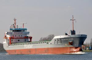Photo of ROSE ship