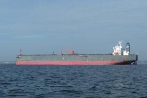 Photo of NORDROSE ship