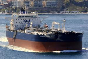 Photo of SUVOROVSKY PROSPECT ship