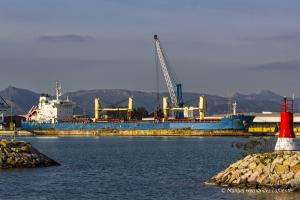 Photo of LIVADI ship