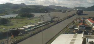 Photo of FU RONG FENG ship