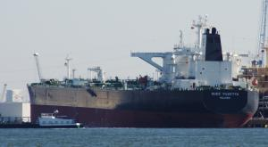 Photo of SUEZ FUZEYYA ship