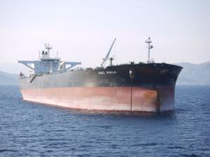 Photo of SUEZ VASILIS ship