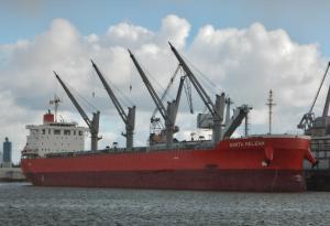 Photo of SANTA HELENA ship