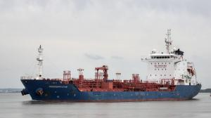 Photo of MISSISSIPPI STAR ship