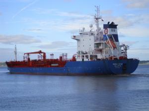 Photo of MURRAY STAR ship