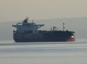 Photo of PETALIDI ship