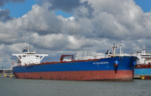 Photo of FS DILIGENCE ship