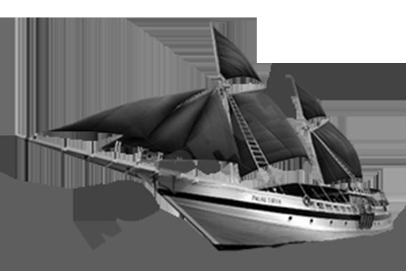 BERGA II (MMSI: 605076051)