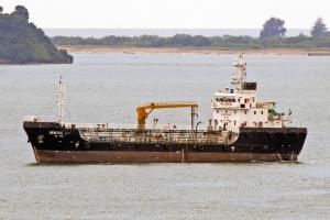 Photo of SENTEK 27 ship