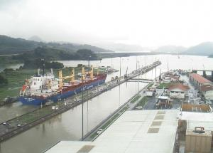 Photo of BBC NEPTUNE ship