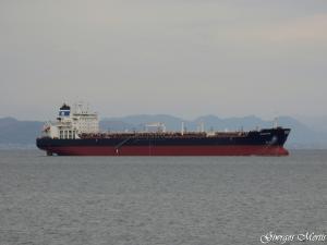 Photo of ELEKTRA ship