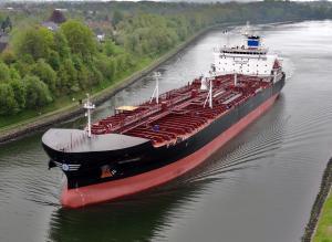 Photo of SUPERBA ship