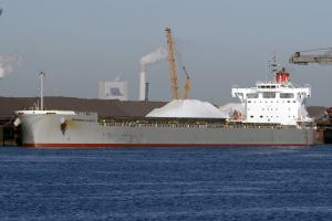 Photo of PRIMROSE ATLANTIC ship