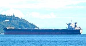 Photo of CAPE SUN ship