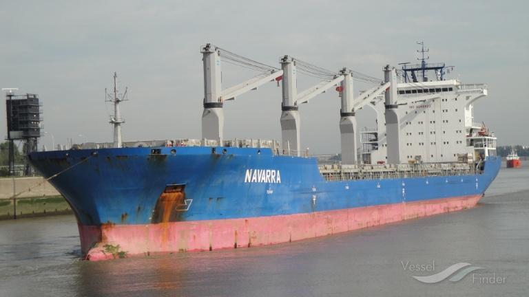 STAR NAVARRA photo