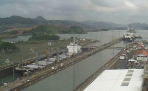 Photo of ATLANTIC VERACRUZ ship