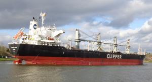 Photo of SVETOSLAVA ship