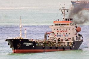 Photo of SOUTHERNPEC 6 ship