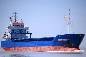 Photo of COSTAMAR ship